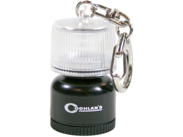 Coghlans LED Micro Lantaarn